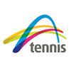 Tennis Tasmania