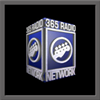 365 Radio Network