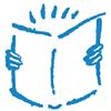 Deutsche Akademie für Kinder- und Jugendliteratur e.V.
