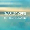 Saaristo Open