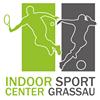 Indoor Soccer Center Grassau