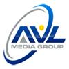 AVL Media Group