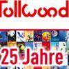 Tollwood München