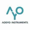 Aodyo thumb