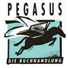 Pegasus - Die Buchhandlung