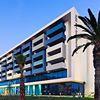 Hotel Mercure Rif