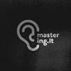 Mastering.lt