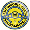 Automobil-Club Maikammer an der Weinstraße e.V.