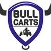 Bullcarts
