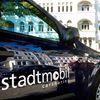 Stadtmobil Hannover CarSharing