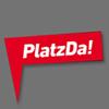 PlatzDa Festival