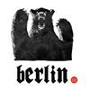 Berlin D2