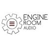 Engine Room Audio