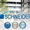 Schneider Gastronomie