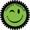 HappyTrails - Mountainbike Fahrtechnik und Reisen