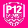 P12 Jurerê Internacional