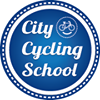 City Cycling School