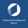 Außenwirtschaftsportal Bayern