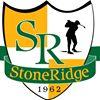 StoneRidge Country Club