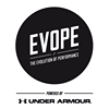EVOPE Sports & Nutrition