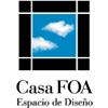 Casa FOA