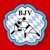 Bayerischer Judo-Verband e.V.
