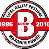 Eifel Rallye Festival