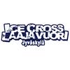 Ice Cross Laajavuori