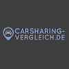 Carsharing-Vergleich