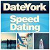 Speed Dating München
