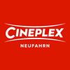 Cineplex Neufahrn