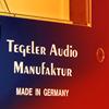 Tegeler Audio Manufaktur