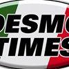 Desmo Times