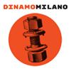 dinamomilano