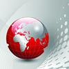 Applied Business Innovation  - Master Betriebswirtschaft