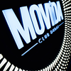 Movida Dubai (Mo*Vida) Official