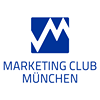 Marketing Club München