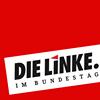 Fraktion DIE LINKE. im Bundestag