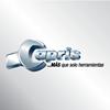 Capris S.A.