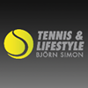 Tennis And Lifestyle