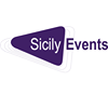 SicilyEvents