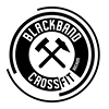 Blackband CrossFit Bochum