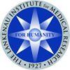 Lankenau Institute for Medical Research
