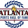 Atlanta Sports Hall of Fame
