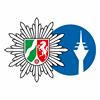 Polizei NRW Düsseldorf