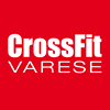 CrossFit Varese