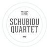 The Schubidu Quartet