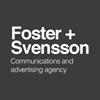 Foster + Svensson