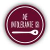 Die intolerante Isi