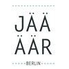 Jää-äär Berlin